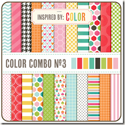 ColorCombo03_02_Preview