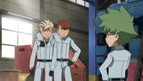 [sage]_Mobile_Suit_Gundam_AGE_-_17_[720p][10bit][A345DE5A].mkv_snapshot_05.20_[2012.02.05_17.09.27]