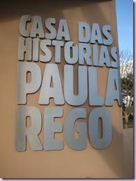 paula-rego-2