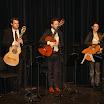 Nacht van de muziek CC 2013 2013-12-19 082.JPG