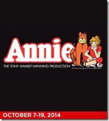 BAA_Annie