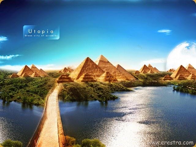 pyramids_of_utopia-normal