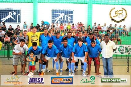 BABILÔNIA-camporedondo-campeão-emancipação-50anos-wesportes-wcinco