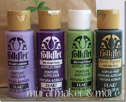paint-lilacs-15-minutes-9