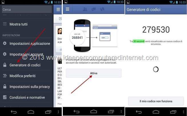 generatore-codici-facebook