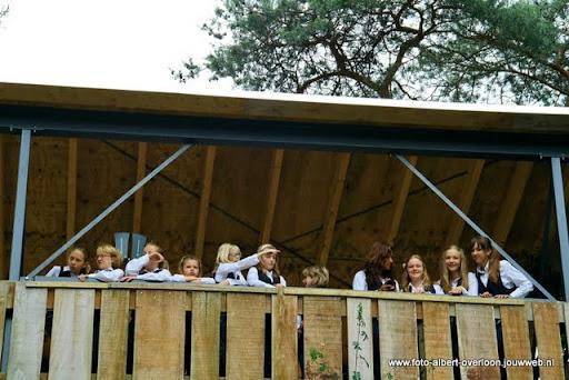 jeugdorkestendag fanfare overloon 13-06-2011 (7).JPG