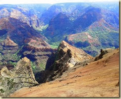 IMG_20131009_Waimea Canyon 4 (Small)