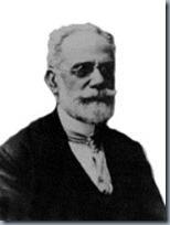 Eduardo Dominguez Alfonso