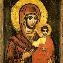 801 Virgen Hodigitria.jpg