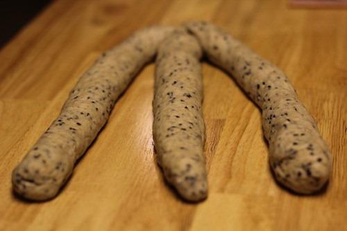 braided-poppy-seed-bread012