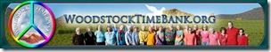 woodstock timebank