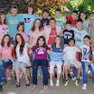 6.4-1 - 2011-2012..jpg