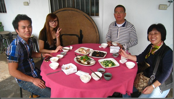 2012-11-13 Taipei 011