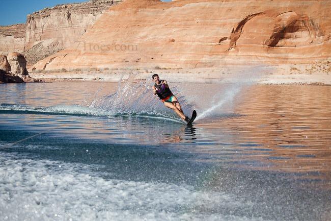 2012-10-16 Lake Powell 62681