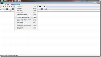 CAIN & ABEL V4.9.43 DOWNLOAD