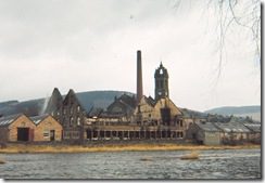 after the mill fire3