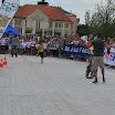 KeszthelyiKilometerekgyereverseny106.JPG