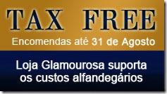 Tax-Free-Agosto