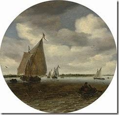 618px-SALOMON_VAN_RUYSDAEL_SHIPPING_IN_A_CHOPPY_SEA