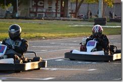 III etapa III Campeonato Clube Amigos do Kart (130)