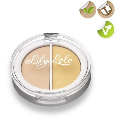 lily-lolo-prime-focus-eyelid-primer