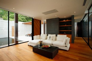 Decoracion-interior-Arquitectura-resorte-naka-phuket