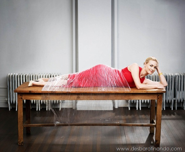 yvonne-strahovski-linda-sensual-sexy-sedutora-bikine-hot-pictures-fotos-desbaratinando-sexta-proibida (14)