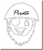 pirata 1 (1)