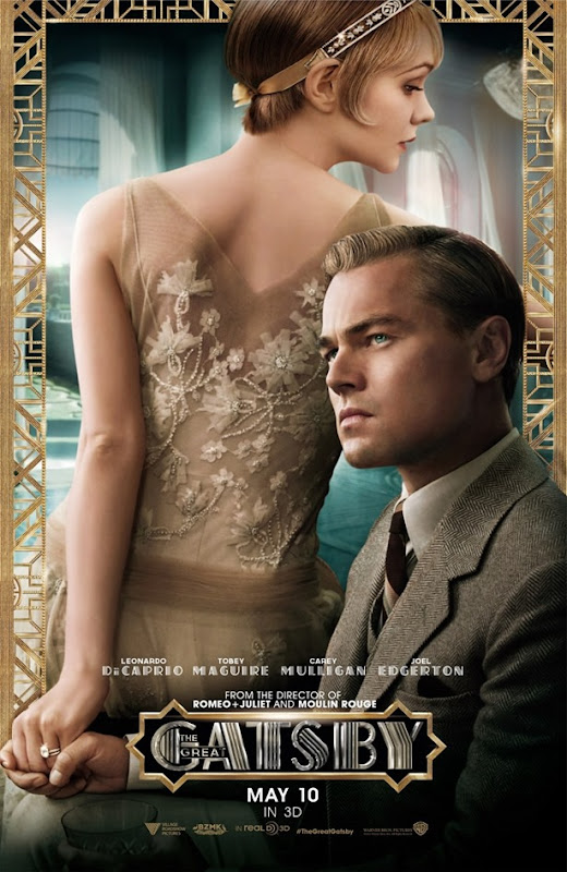 Great-Gatsby-Poster-4