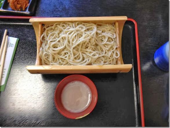 japanese-food-pron-013