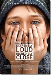 POSTER -extremely-loud-and-incredibly-close