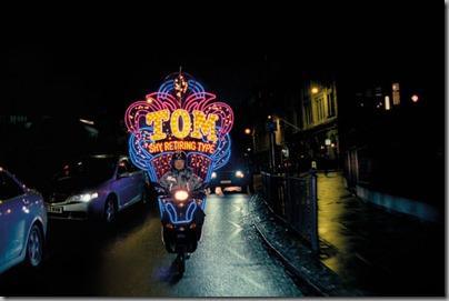 s630_tom-think-bike