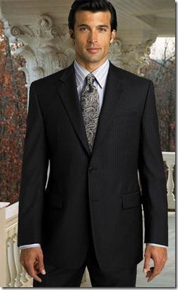 o-que-saber-quando-comprar-um-terno-masculino