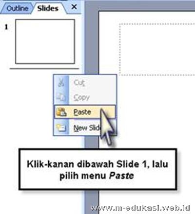 clip_image014%25255B4%25255D%25255B1%25255D