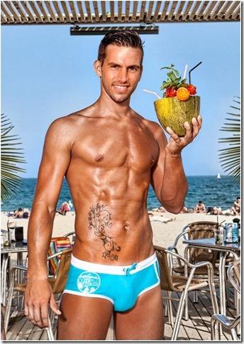 gay beach33