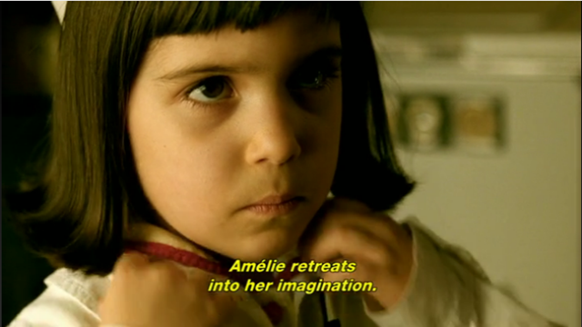 amelie5