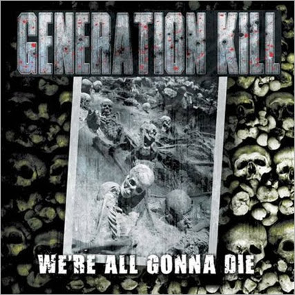 GenerationKill_WrAGD