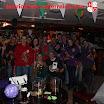 Irland - Oesterreich, 26.3.2013, 29.jpg