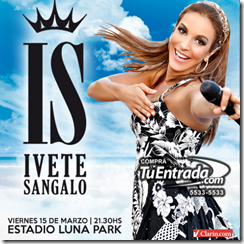 ivete 2