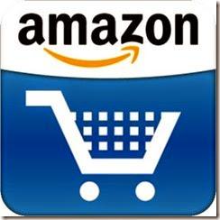 Amazon Web
