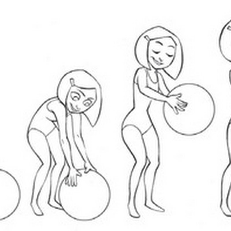 heba el mawazini  u0026 39 s animation blog  richard williams animation master class notes taken by dave