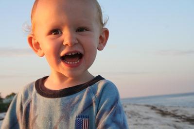 Beach 2012-10-07 238