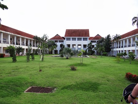 35. Webster University Hua Hin Thailand.JPG