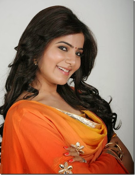 samantha_cute_still