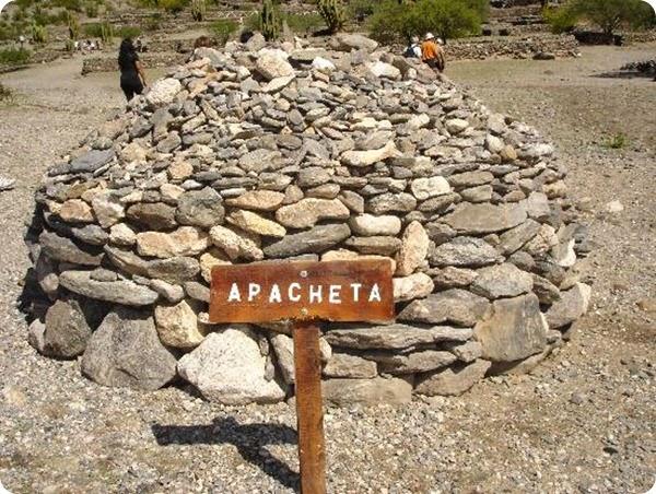 Ruinas_Quilmes-apacheta