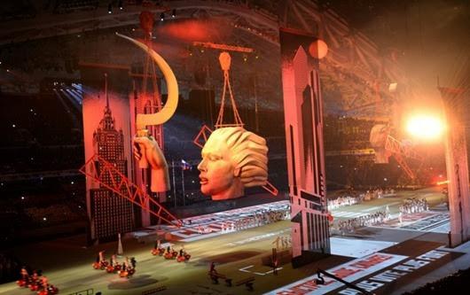 Театрализованное-представление-на-церемонии-открытия-XXII-зимних-Олимпийских-игр-в-Сочи-31