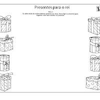 magos5.jpg