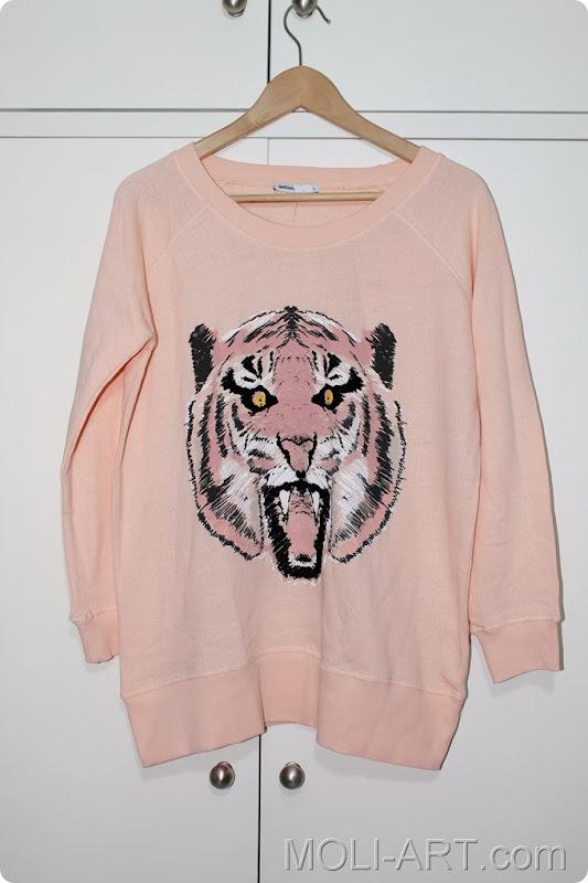 sudadera-tigre-rosa-lefties