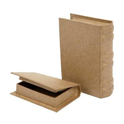 books-6x9x2-cm-2-asstd_aspx