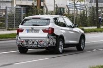 2014-BMW-X3-FL-4